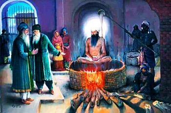 Guru Arjun Sacrifice 350.png