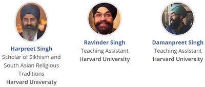 Harvard Sikh scholars 400.png