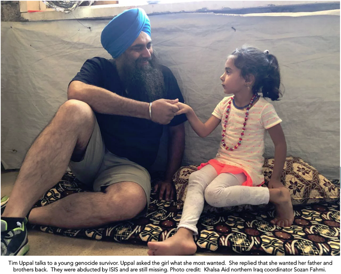 Iraq Aid Sikhs 2 girl.png