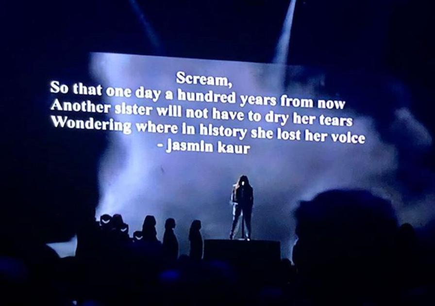 JLo Jasmin poem.png