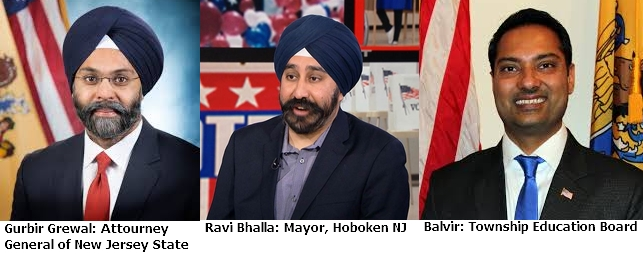 NJ Sikhs.jpg