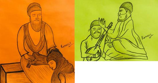 Ramneet art.png
