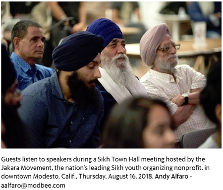 Sikh town hall 2 listeners 450.png