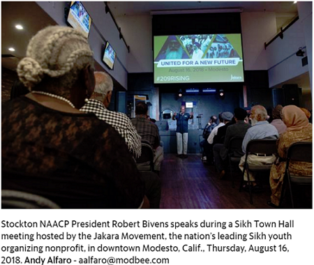 Sikh town hall 6 NAACP 450.png