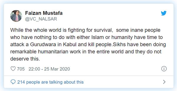 Sikhs-Muslims-tweet 600.png