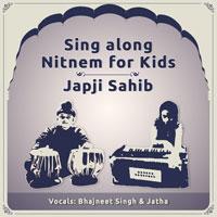 Sing-along-Nitnem-for-Kids-Japji-Sahib-Bhajneet-Singh-200.jpg