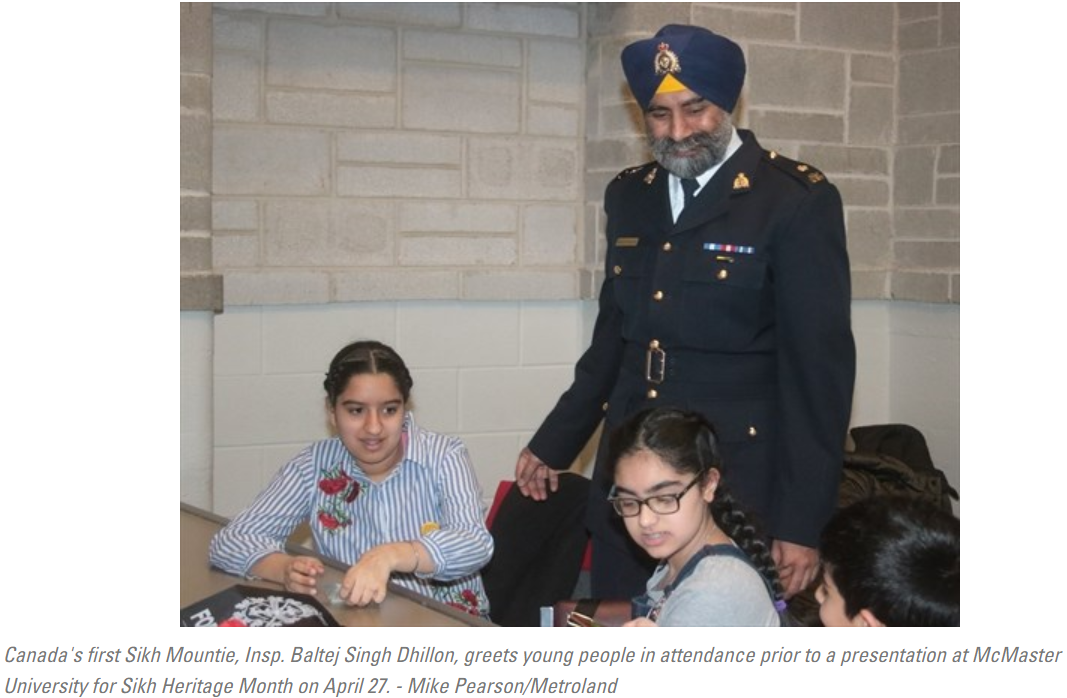 baltej dhillon youth.png