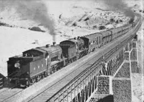 corridor 3 railway.png