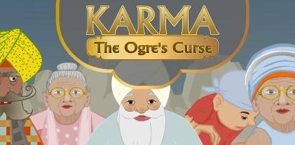 karma-game-fbthumb.jpg
