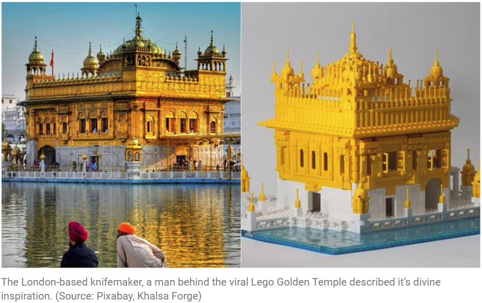 lego temple 1 with text.png