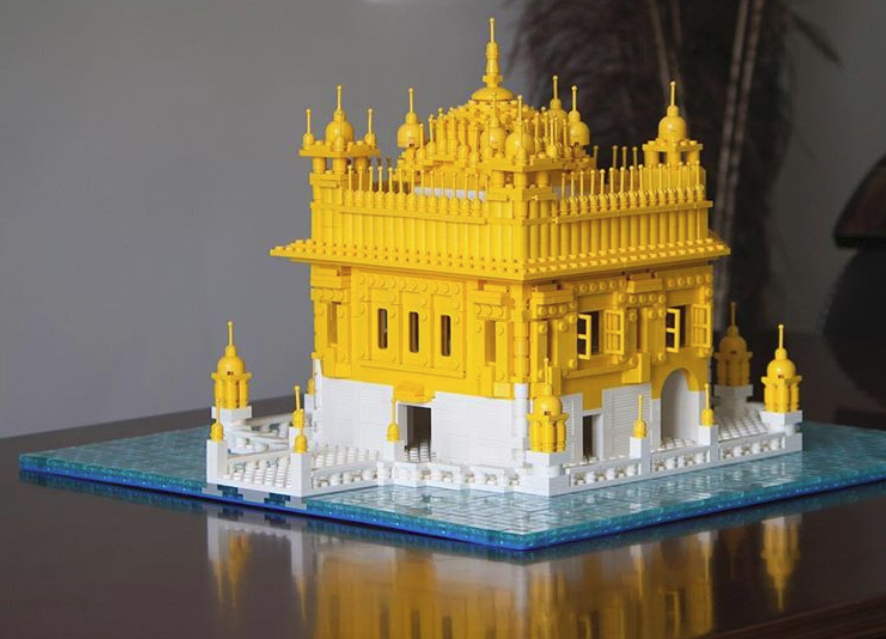 lego temple 2.png