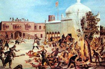 nankana_sahib_massacre.jpg