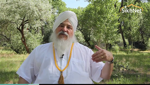 oak creek sikhnet guruka.jpg