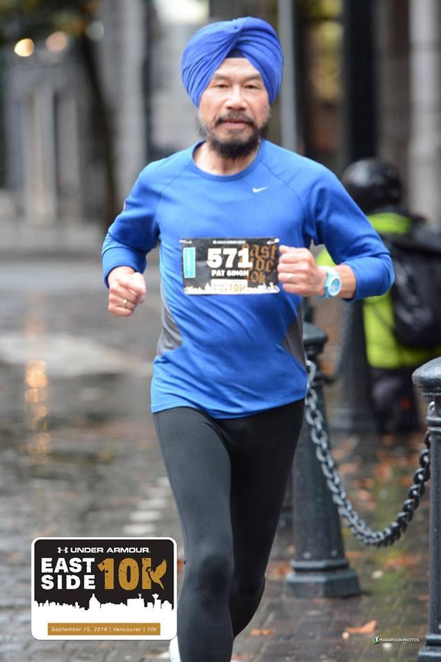 pat singh marathon.jpg
