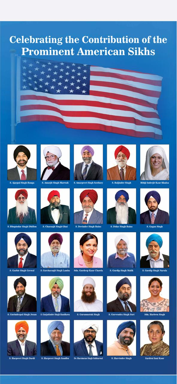 prominent sikhs of america2.jpg