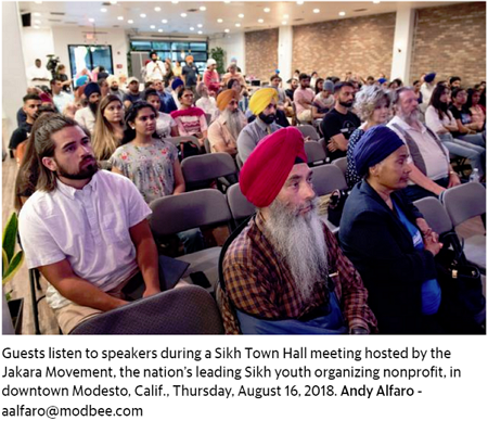 sikh town hall 4 guests 450.png