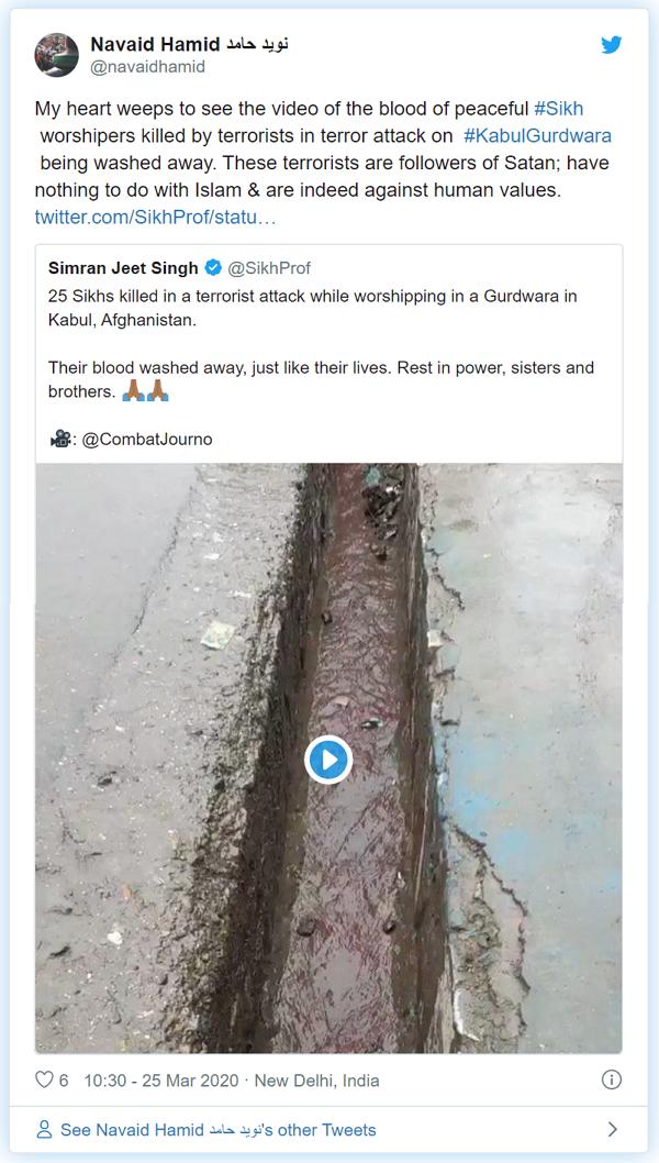 sikh-muslim-tweet2.png