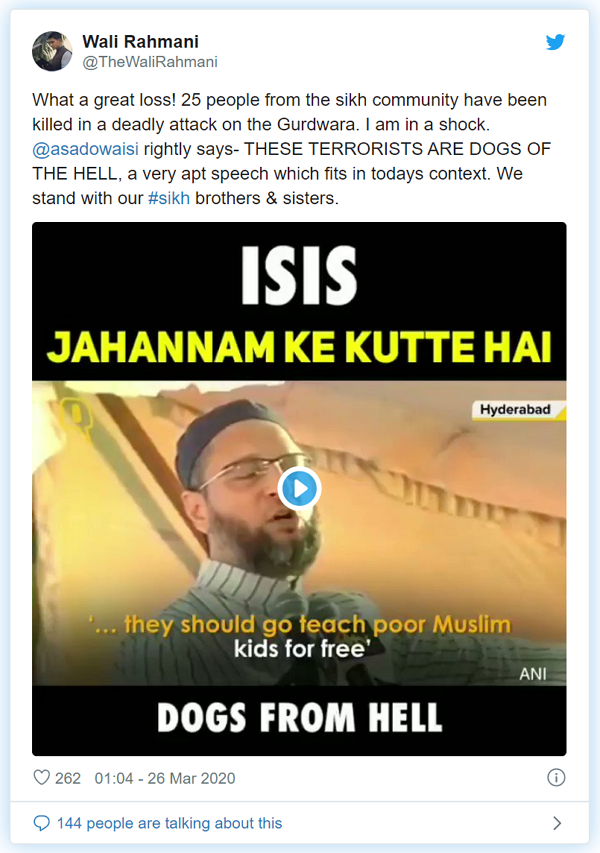 sikh-muslim-tweet3.png
