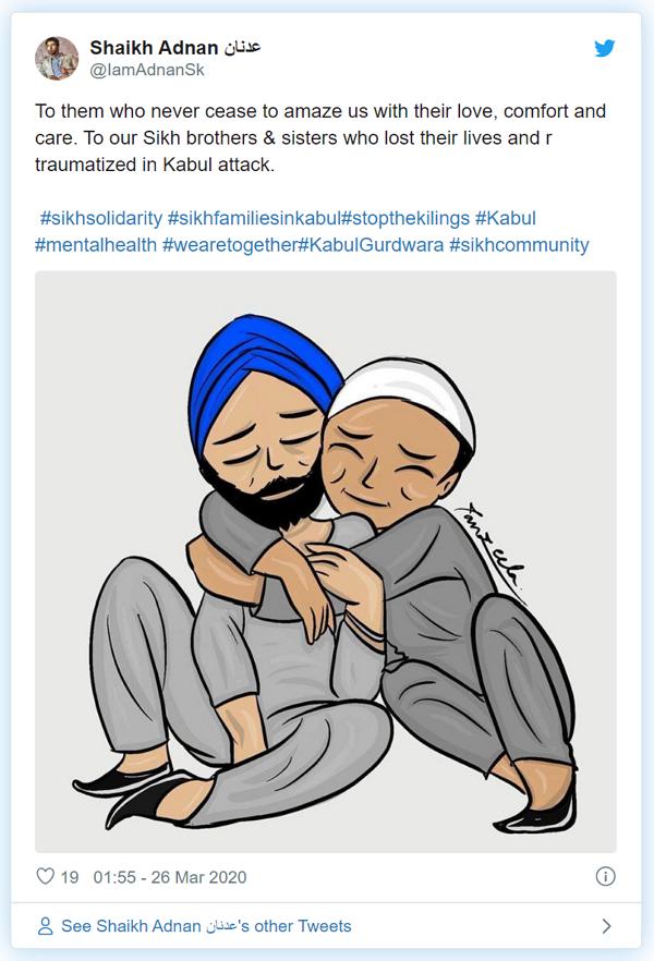 sikh-muslim-tweet4.png