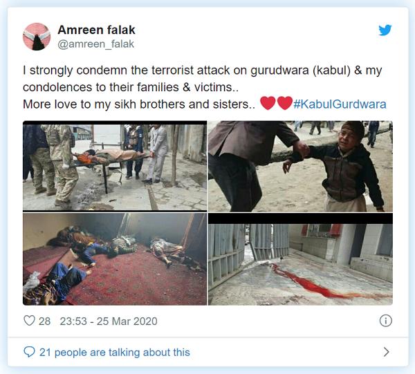 sikh-muslim-tweet5.png