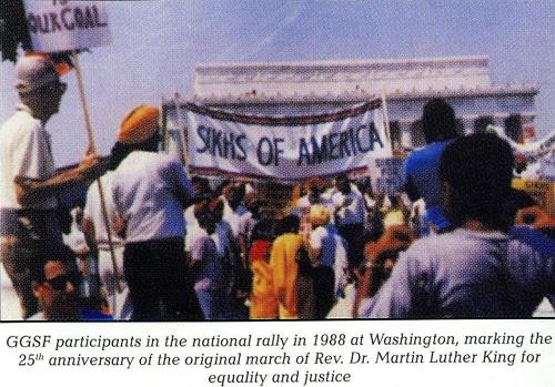 when sikhs lived american dream 500.jpg
