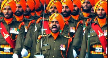 sikhSoldiers.PNG