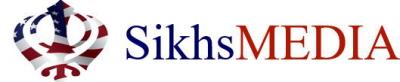 sikhs-media.JPG