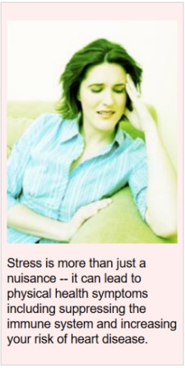 stress.PNG