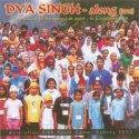 Dya Singh-along