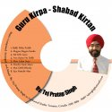 Shabad Kirtan by Tej Pratap Singh