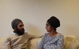 sikhnet sharing the sikh experience