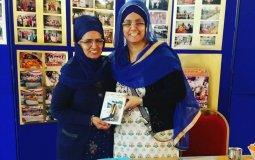 """""""Chalda Vaheer Jatha"""" - Book Release"""