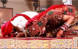 Sikh Wedding - Laavaan