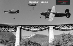 Operation Harling