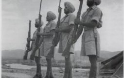 SikhSoldiers