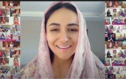 Manika Kaur