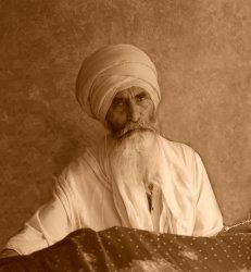 Bhagat Jaswant Singh