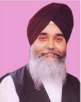 Bhai Sadhu Singh (Dehradun) - BhaiSadhuSingh