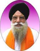 Surinder Singh Matharoo