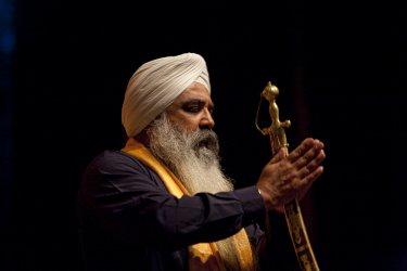 Dya Singh (Australia)