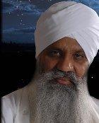Bhai Jaspal Singh (USA)