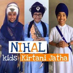 Nihal Kirtani Jatha