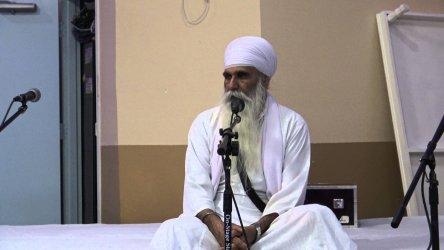 Baba Hari Singh (Randhawa)