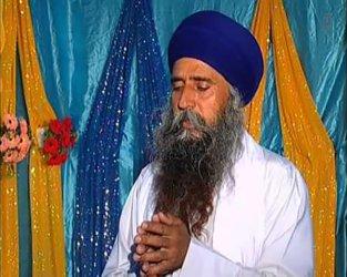 Bhai Pichora Singh