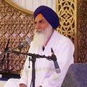 Ang 694 (14072021) – Punjabi Hukamnama Katha by