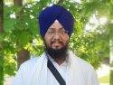 Ang 612 (26052021) – Punjabi Hukamnama Katha by