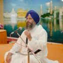 Ang 733 (27032021) – Punjabi Hukamnama Katha by