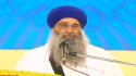Ang 641 (03082021) – Punjabi Hukamnama Katha by