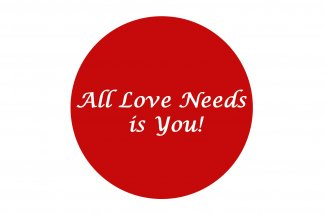 All Love Needs is You!.jpg