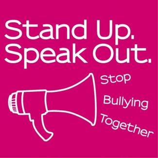 Bullying #2.jpg